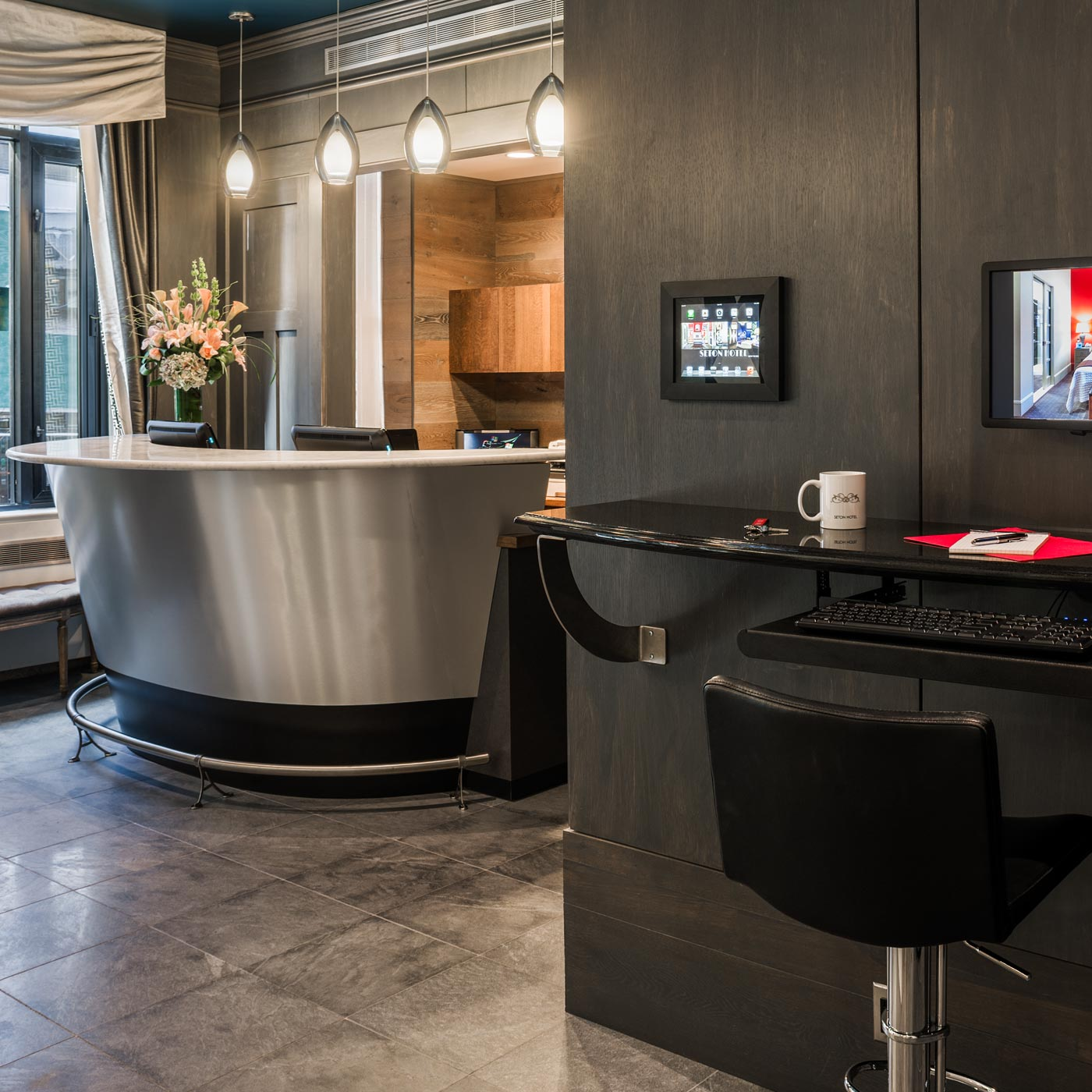 https://www.hotelsbyday.com/_data/default-hotel_image/0/14/seton-hotel-business-center.jpg