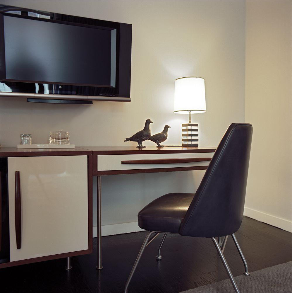 https://www.hotelsbyday.com/_data/default-hotel_image/0/1530/8686191-38-z.jpg