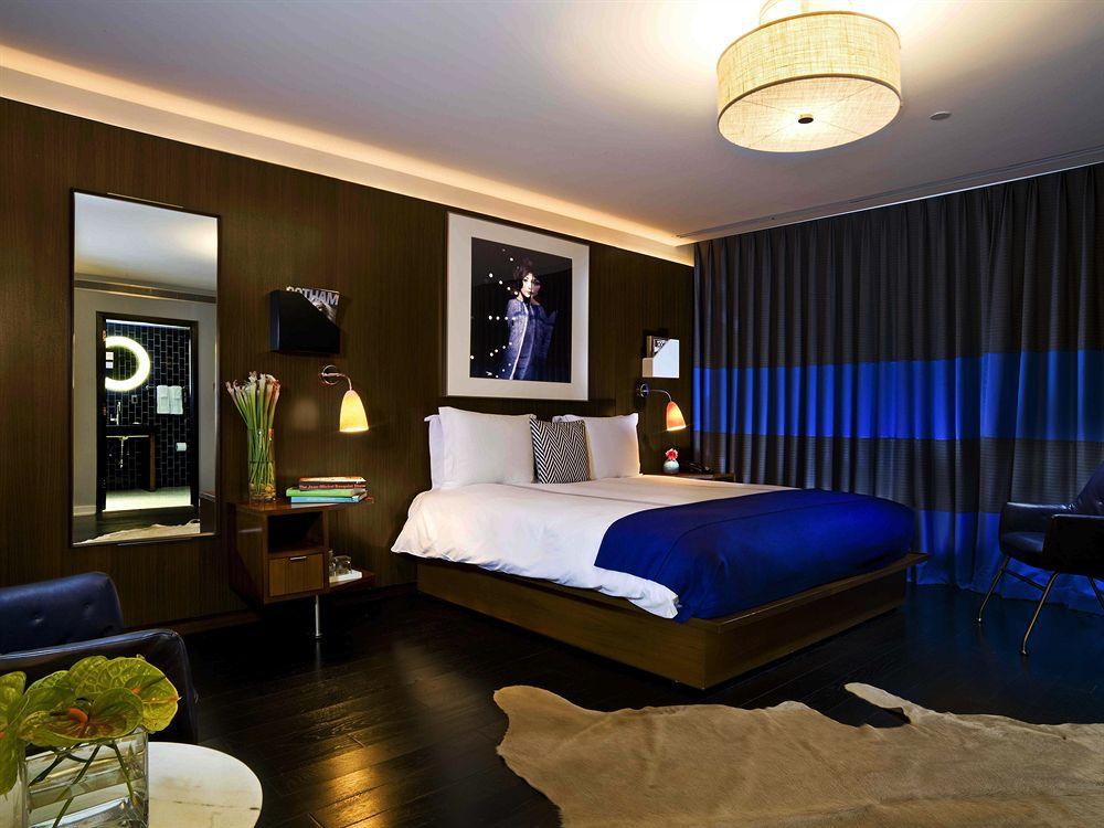https://www.hotelsbyday.com/_data/default-hotel_image/0/1535/8686191-43-z.jpg