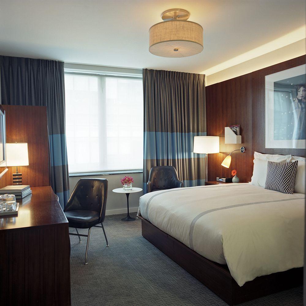 https://www.hotelsbyday.com/_data/default-hotel_image/0/1536/8686191-65-z.jpg
