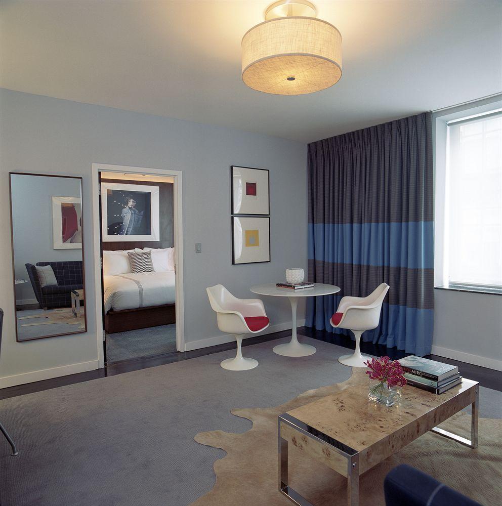 https://www.hotelsbyday.com/_data/default-hotel_image/0/1537/8686191-66-z.jpg