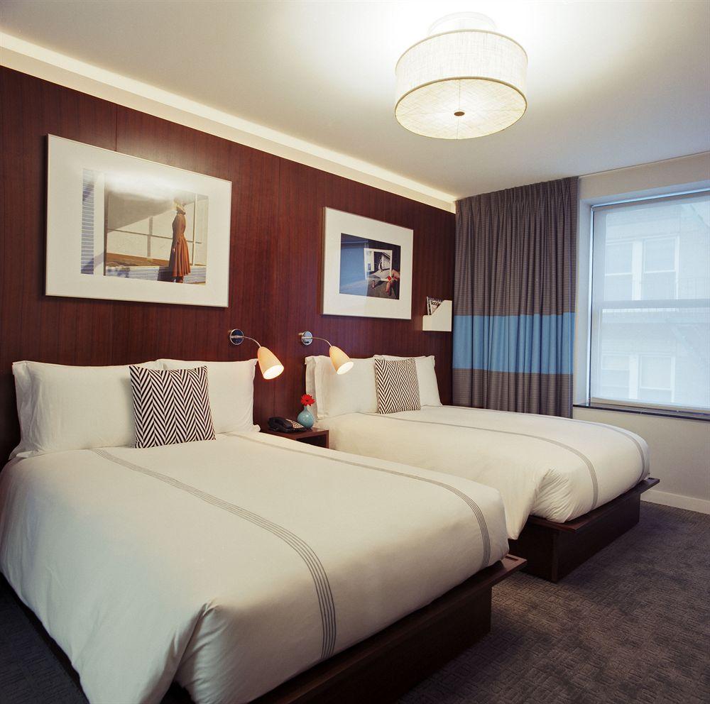 https://www.hotelsbyday.com/_data/default-hotel_image/0/1539/8686191-69-z.jpg
