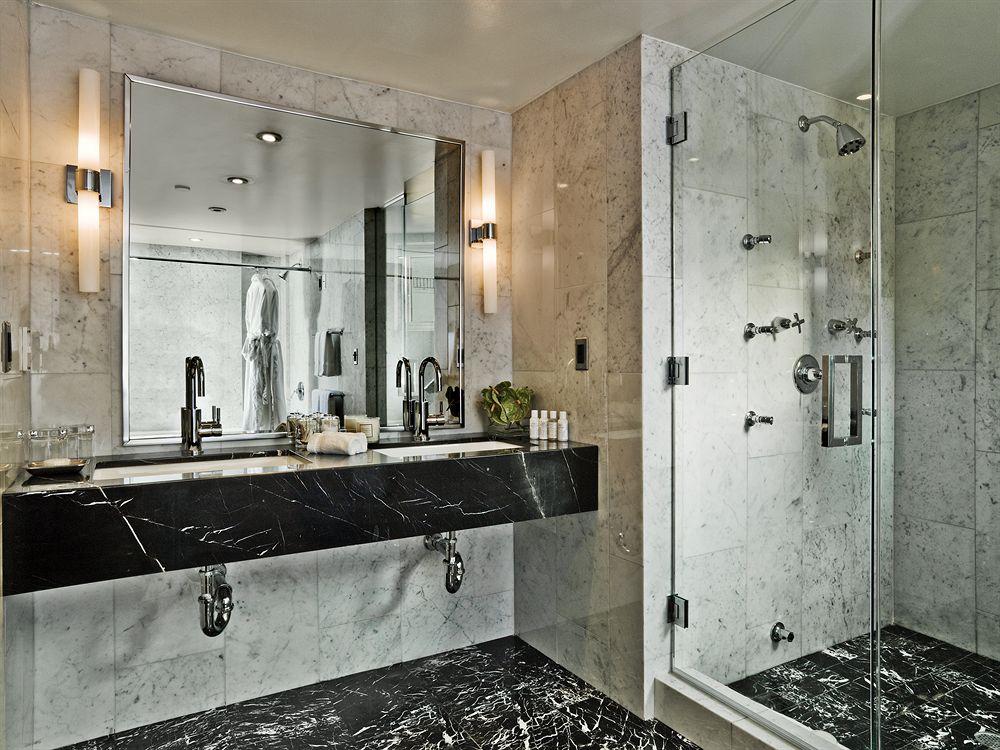 https://www.hotelsbyday.com/_data/default-hotel_image/0/1542/8686191-79-z.jpg