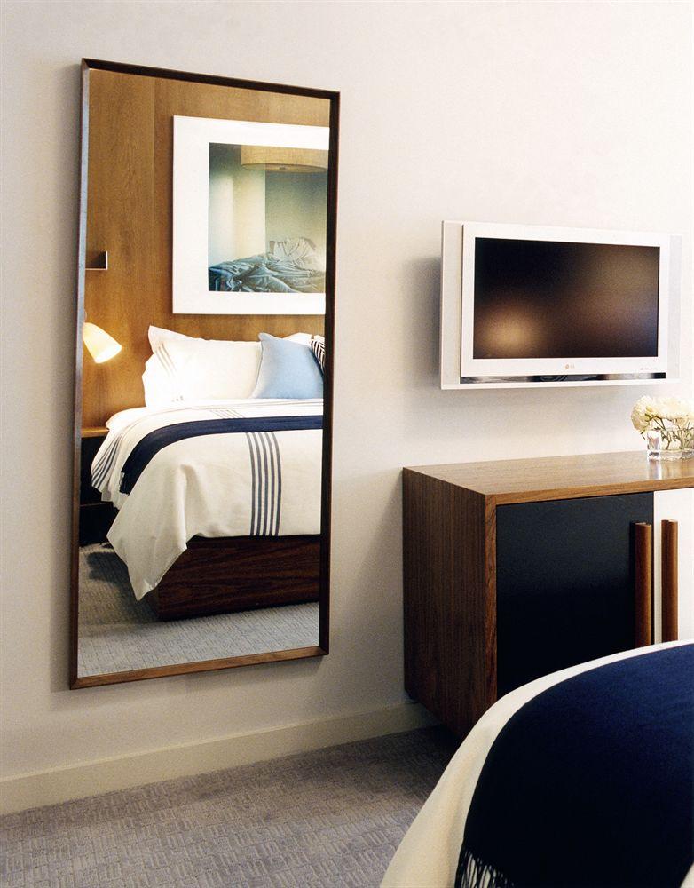 https://www.hotelsbyday.com/_data/default-hotel_image/0/1543/8686191-81-z.jpg