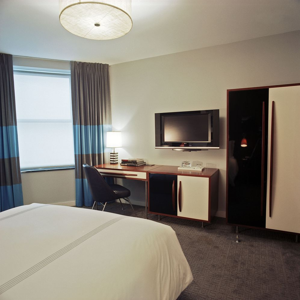 https://www.hotelsbyday.com/_data/default-hotel_image/0/1545/8686191-82-z.jpg