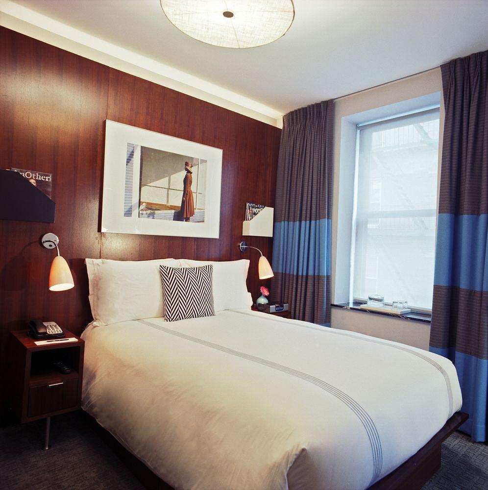 https://www.hotelsbyday.com/_data/default-hotel_image/0/1546/8686191-83-z.jpg