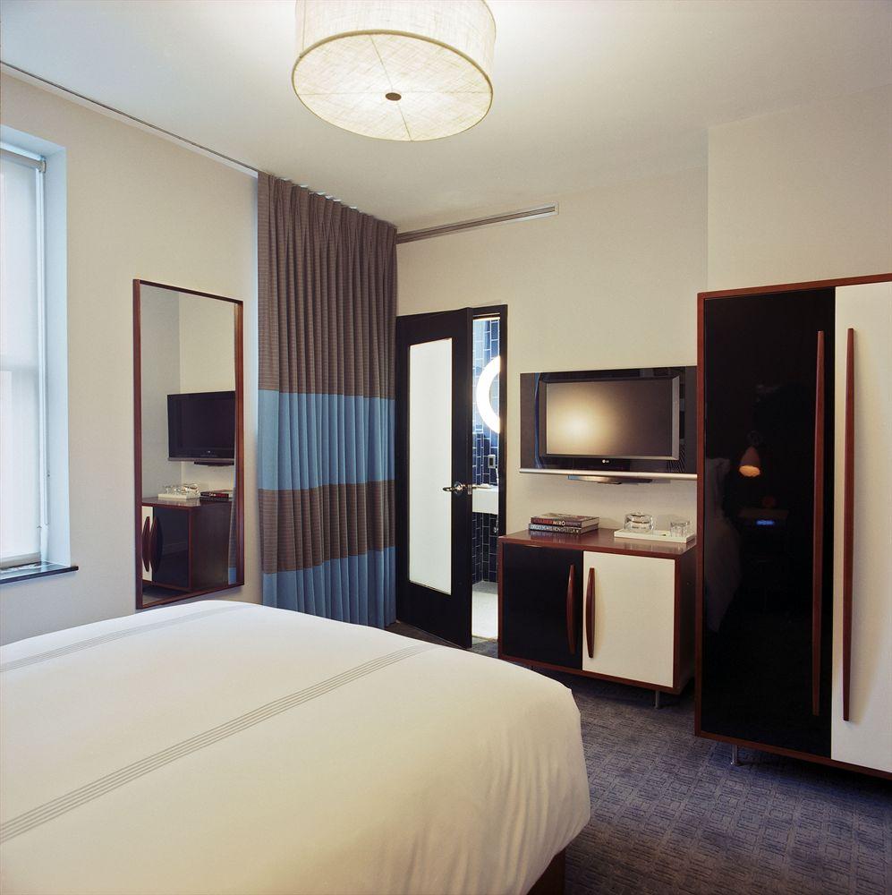 https://www.hotelsbyday.com/_data/default-hotel_image/0/1547/8686191-85-z.jpg