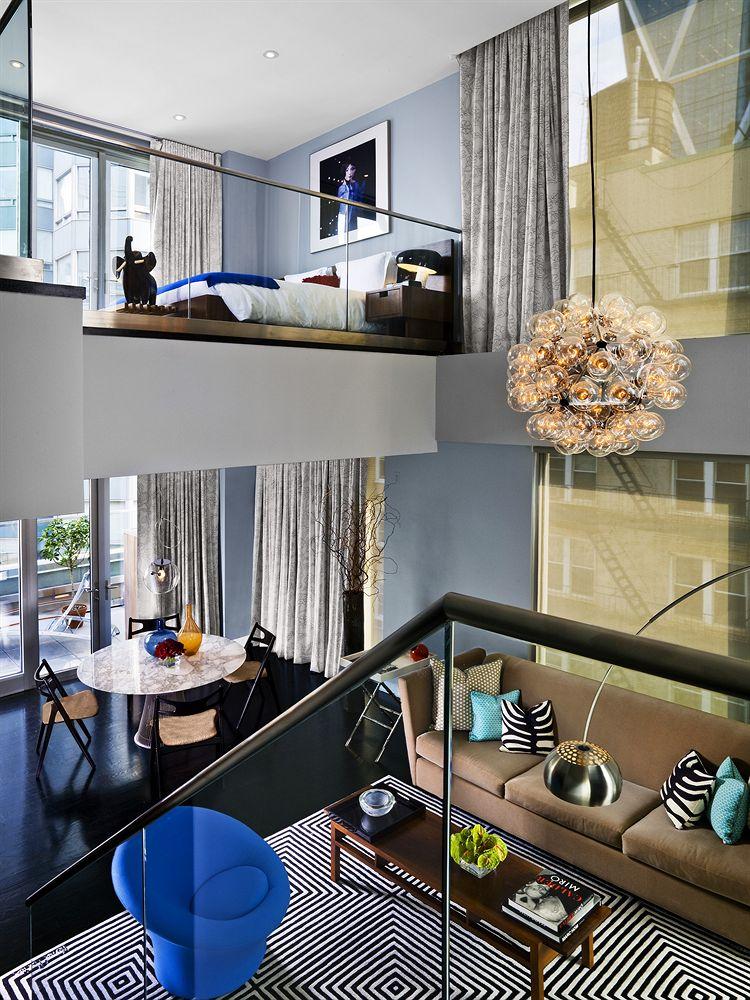 https://www.hotelsbyday.com/_data/default-hotel_image/0/1550/8686191-90-z.jpg