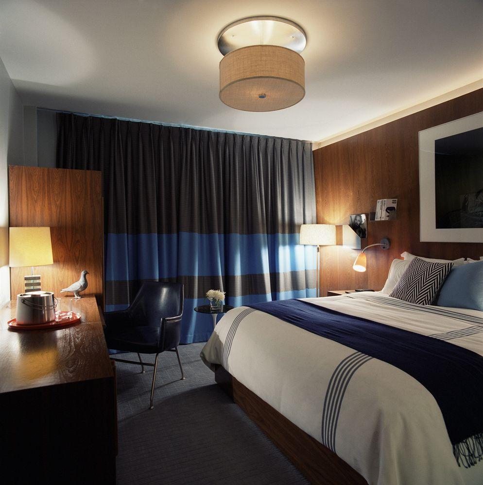 https://www.hotelsbyday.com/_data/default-hotel_image/0/1551/8686191-94-z.jpg