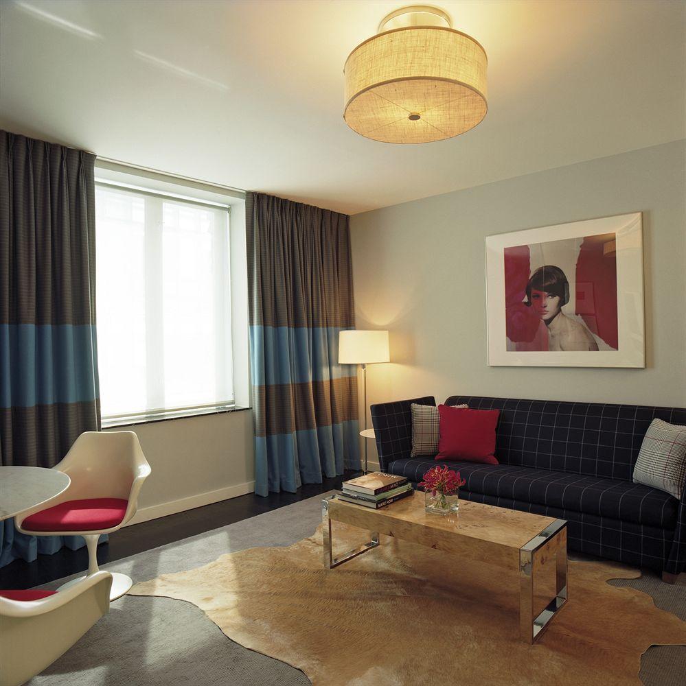 https://www.hotelsbyday.com/_data/default-hotel_image/0/1555/8686191-99-z.jpg
