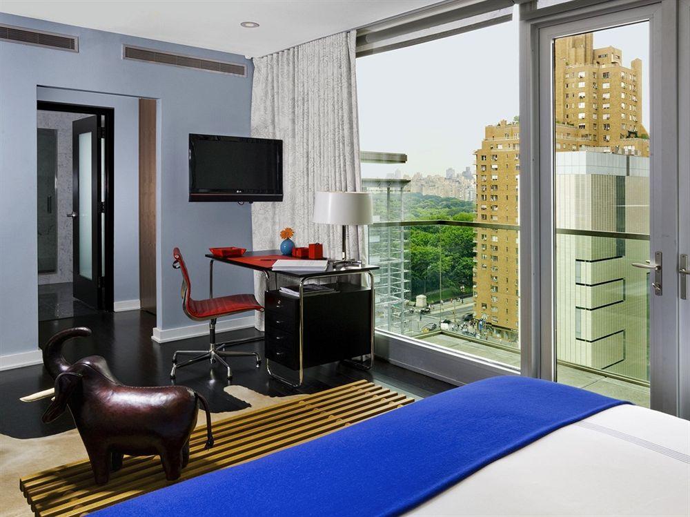 https://www.hotelsbyday.com/_data/default-hotel_image/0/1556/8686191-101-z.jpg