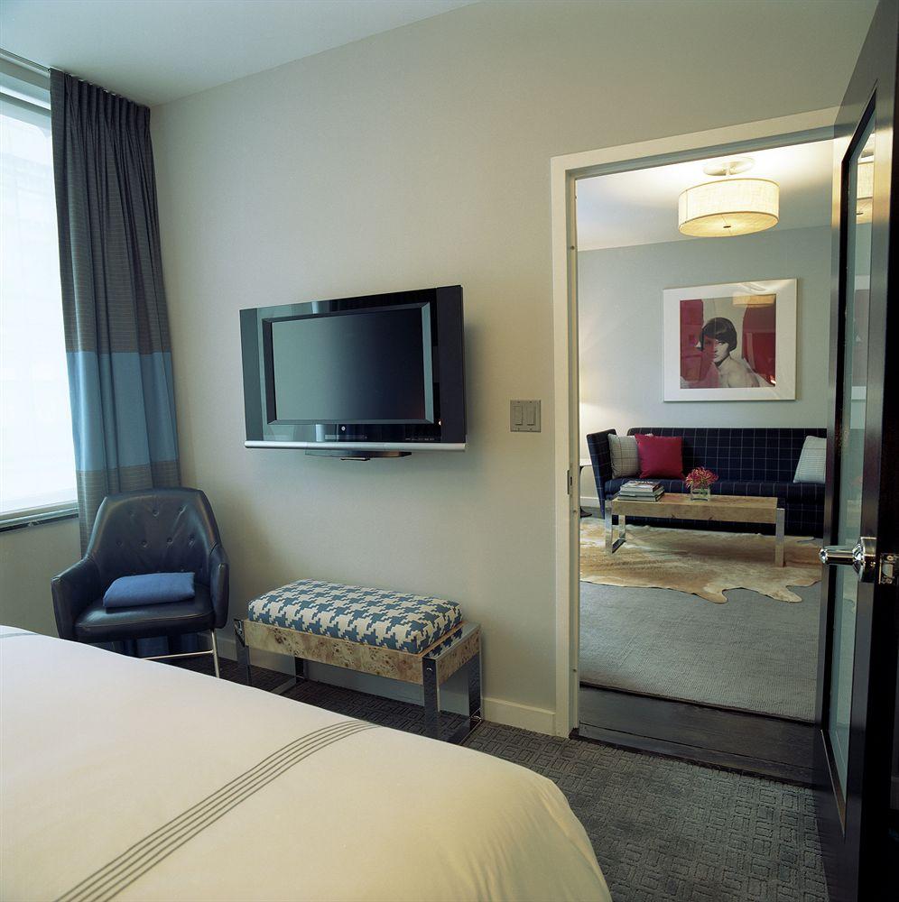 https://www.hotelsbyday.com/_data/default-hotel_image/0/1558/8686191-102-z.jpg