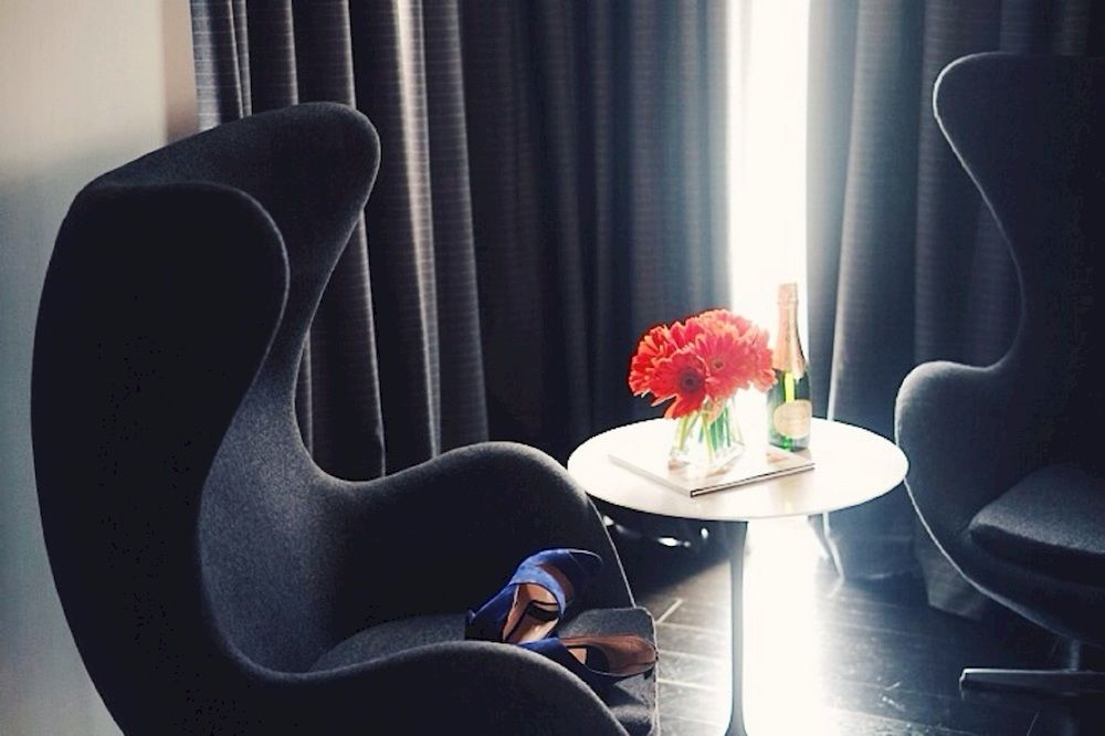 https://www.hotelsbyday.com/_data/default-hotel_image/0/1559/8686191-112-z.jpg