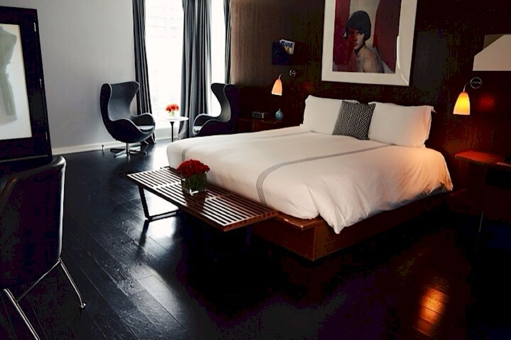 https://www.hotelsbyday.com/_data/default-hotel_image/0/1562/8686191-115-z.jpg