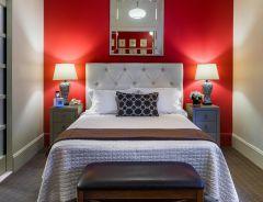 Hotel Seton Hotel image