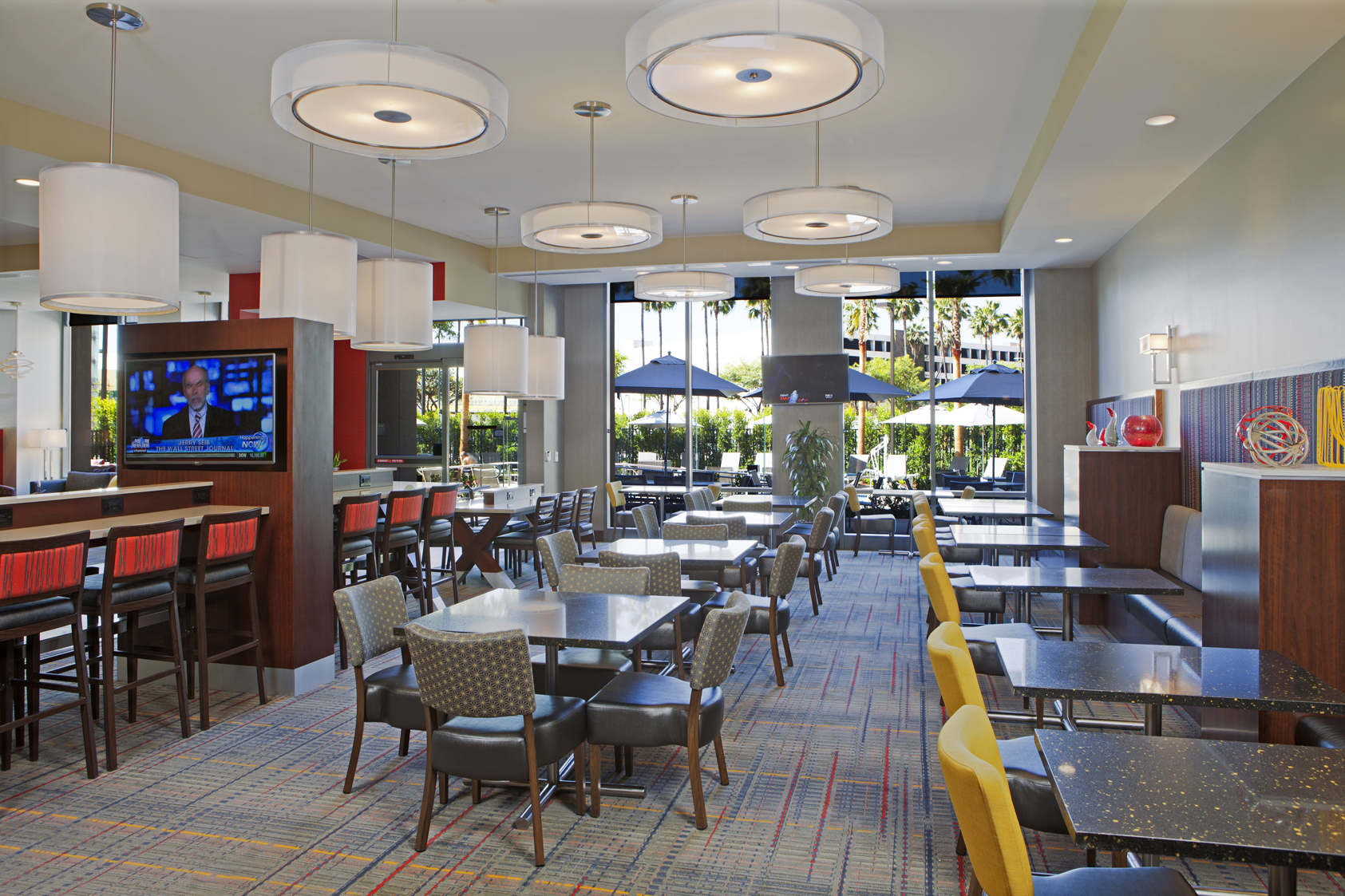 https://www.hotelsbyday.com/_data/default-hotel_image/0/2253/32-laxax-lobby-seating.jpg