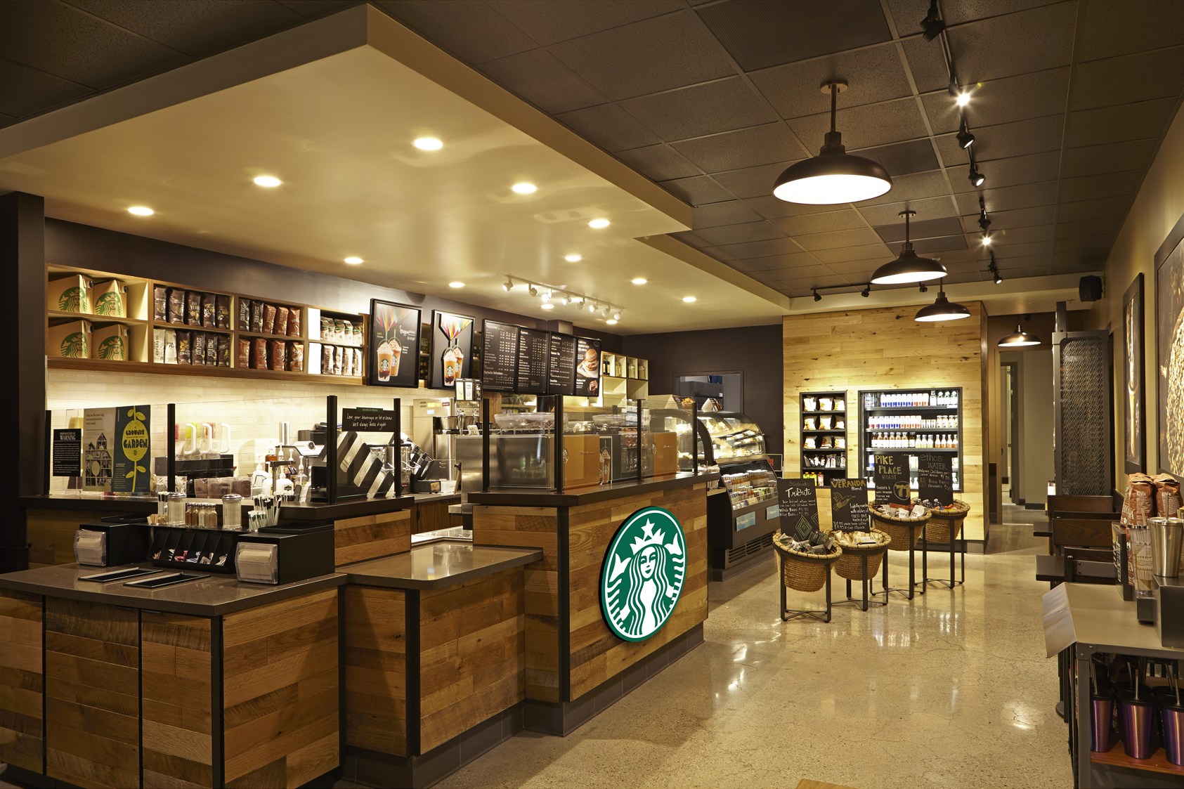 https://www.hotelsbyday.com/_data/default-hotel_image/0/2259/46-laxax-starbucks-outlet.jpg