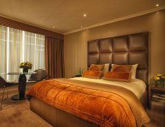 Hotel Radisson Blu Edwardian Heathrow image