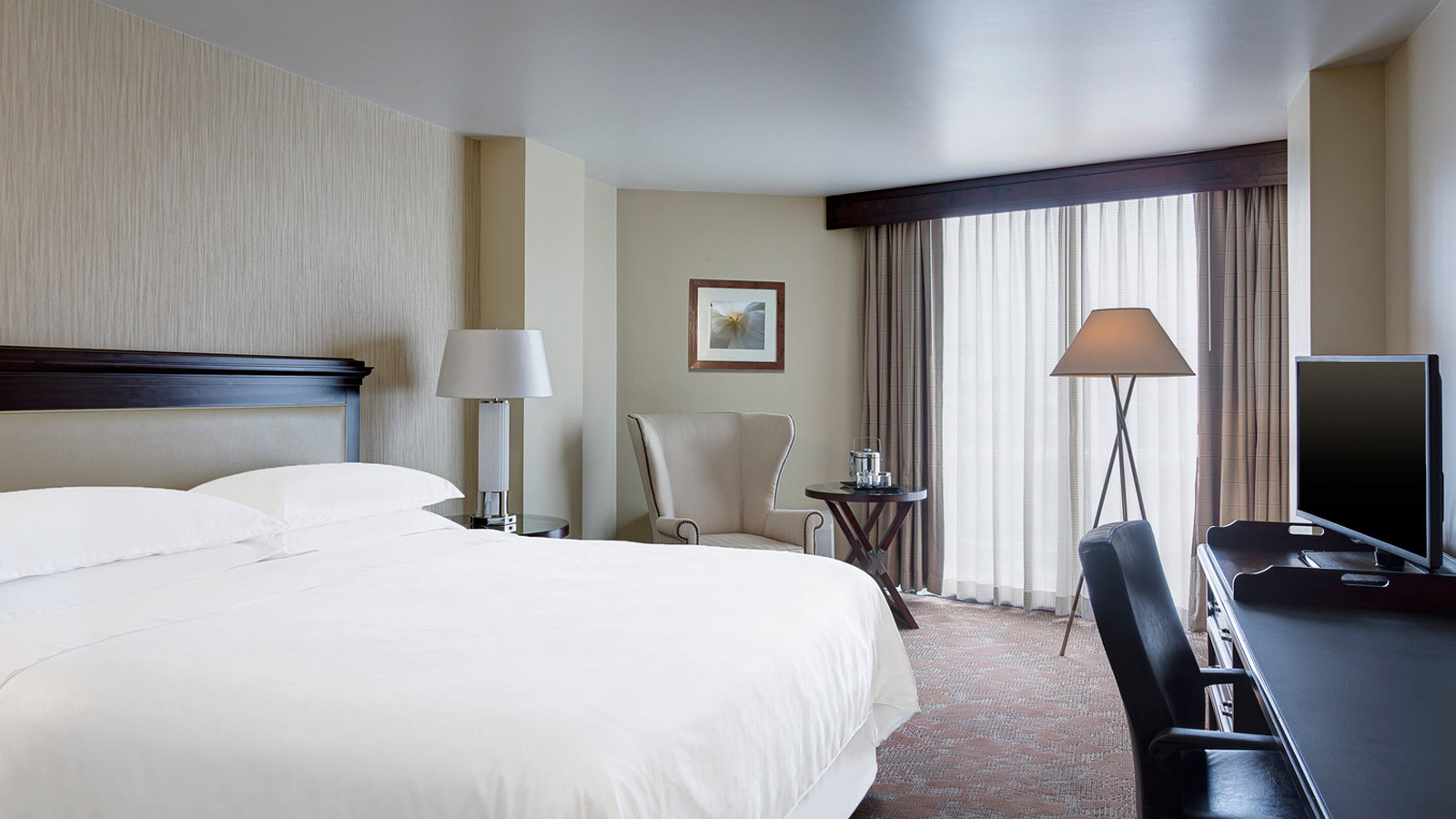 https://www.hotelsbyday.com/_data/default-hotel_image/0/2656/sheraton-houston-brookhollow-king-guestroom.jpg
