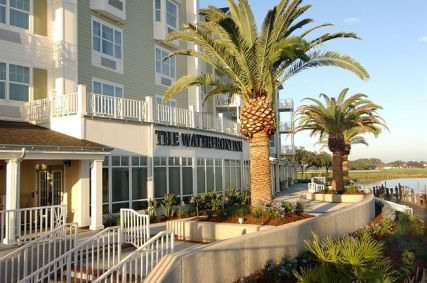 The Waterfront Inn, The Villages