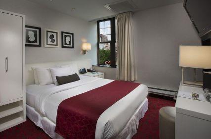 GEM Hotel Chelsea, New York City