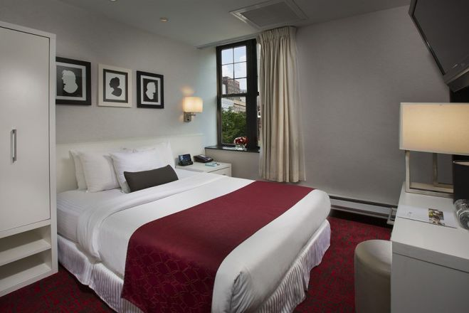 GEM Hotel Chelsea, An Ascend Hotel Collection Member