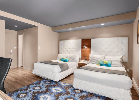 https://www.hotelsbyday.com/_data/default-hotel_image/0/2972/gallery-tryp-new-york-times-square-rooms-tryp-ny-ts-doubleroom.jpg
