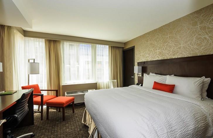 https://www.hotelsbyday.com/_data/default-hotel_image/0/2997/7ff45dbbccd4424a19d56c556501b24d.jpg