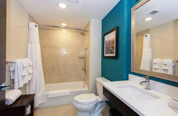 https://www.hotelsbyday.com/_data/default-hotel_image/0/2999/f6a1ca469c674a5289a356eaf4b846de.jpg