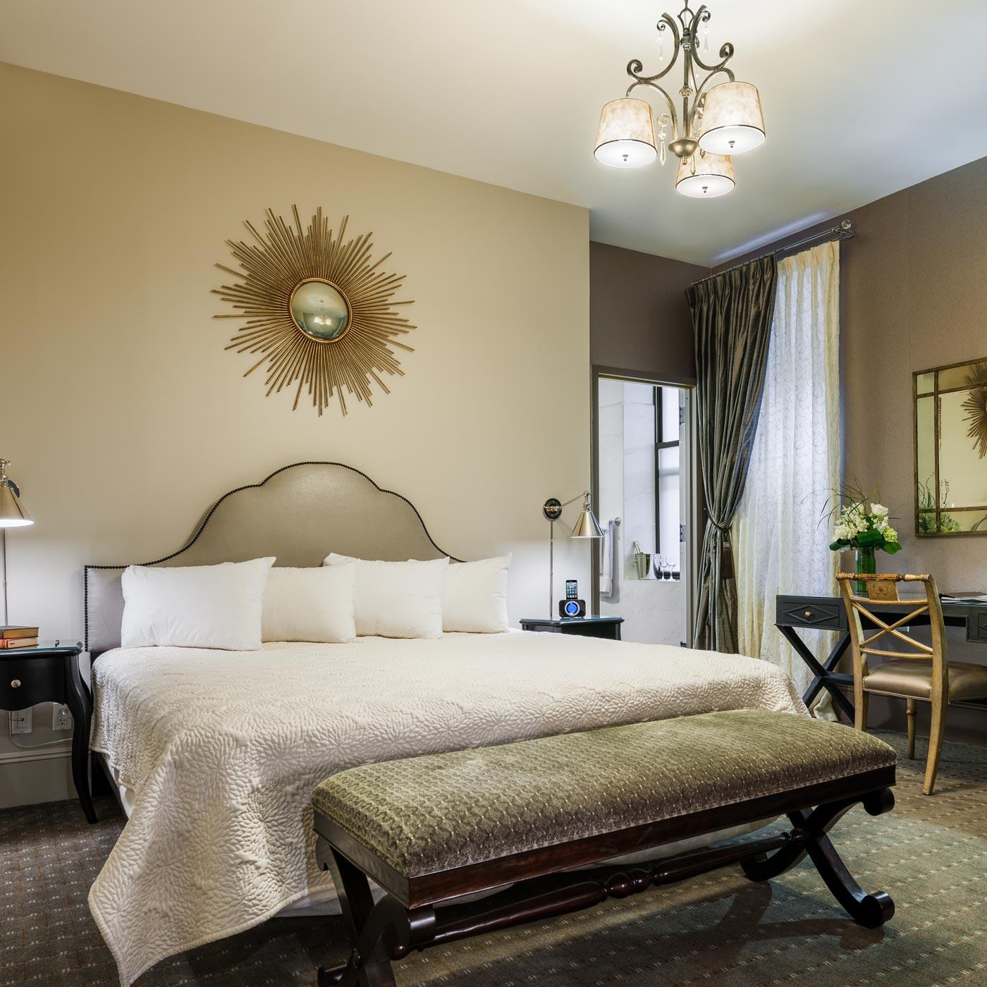 https://www.hotelsbyday.com/_data/default-hotel_image/0/312/seton-hotel-king.jpg