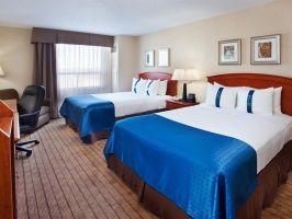 Holiday Inn & Suites Kanata, Ottawa