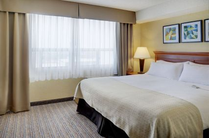 Holiday Inn London, London, Ontario