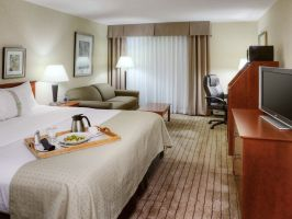 Holiday Inn Guelph, Guelph