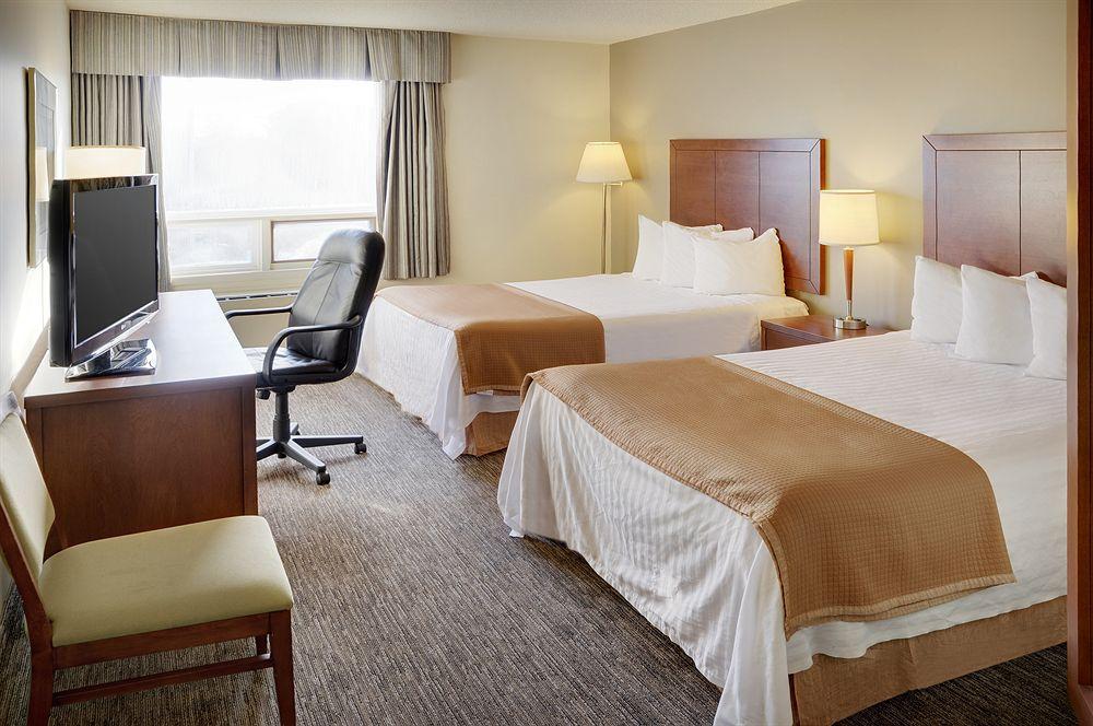 https://www.hotelsbyday.com/_data/default-hotel_image/0/3561/426206-65-z.jpg