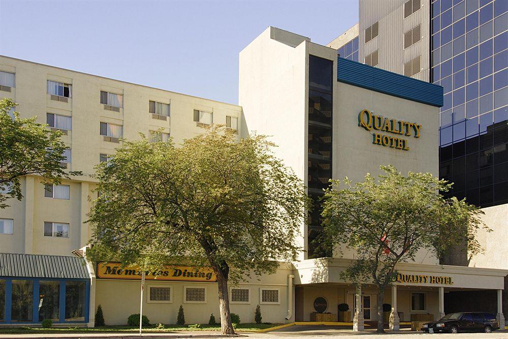 https://www.hotelsbyday.com/_data/default-hotel_image/0/3572/426206-34-z.jpg