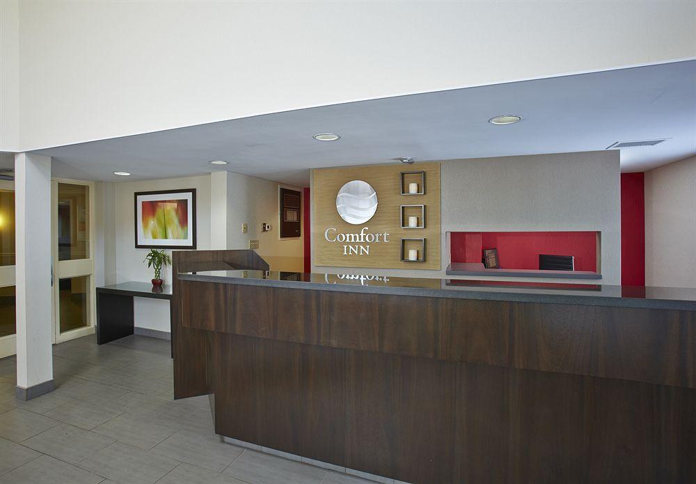 https://www.hotelsbyday.com/_data/default-hotel_image/0/3655/10010-104-z.jpg