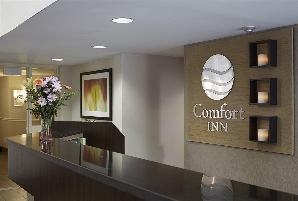 https://www.hotelsbyday.com/_data/default-hotel_image/0/3656/10010-95-z.jpg