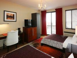 Hotel Hotel Vetiver image