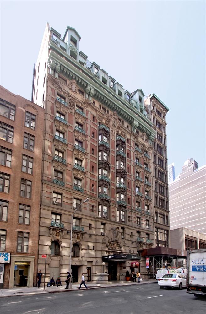 https://www.hotelsbyday.com/_data/default-hotel_image/0/3916/00-img-0253-panorama11.jpg