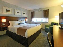 Hotel Rodd Moncton Hotel image