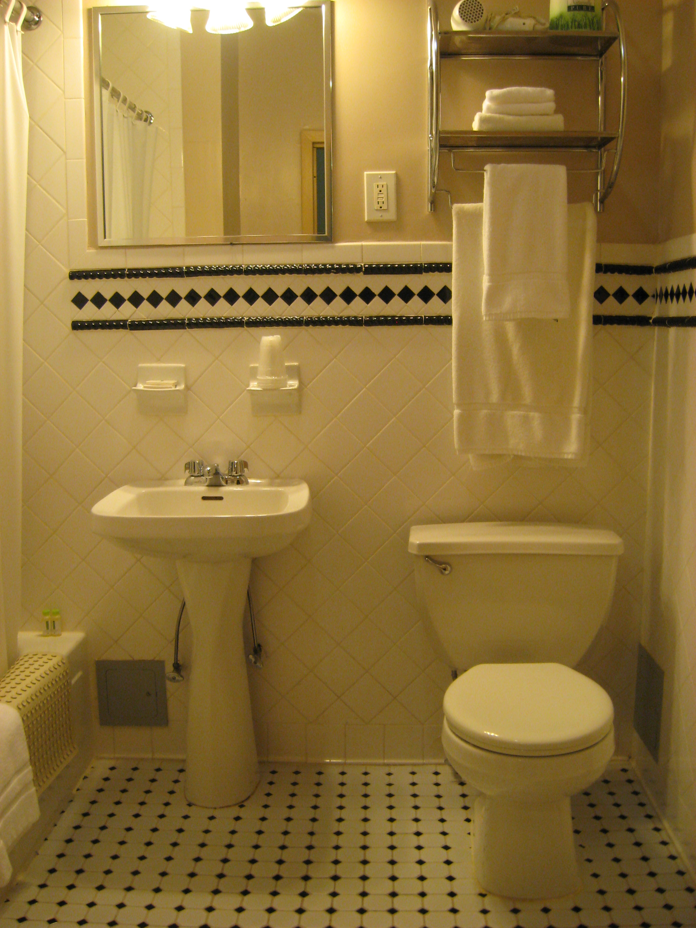 https://www.hotelsbyday.com/_data/default-hotel_image/0/4179/img-0127.jpg