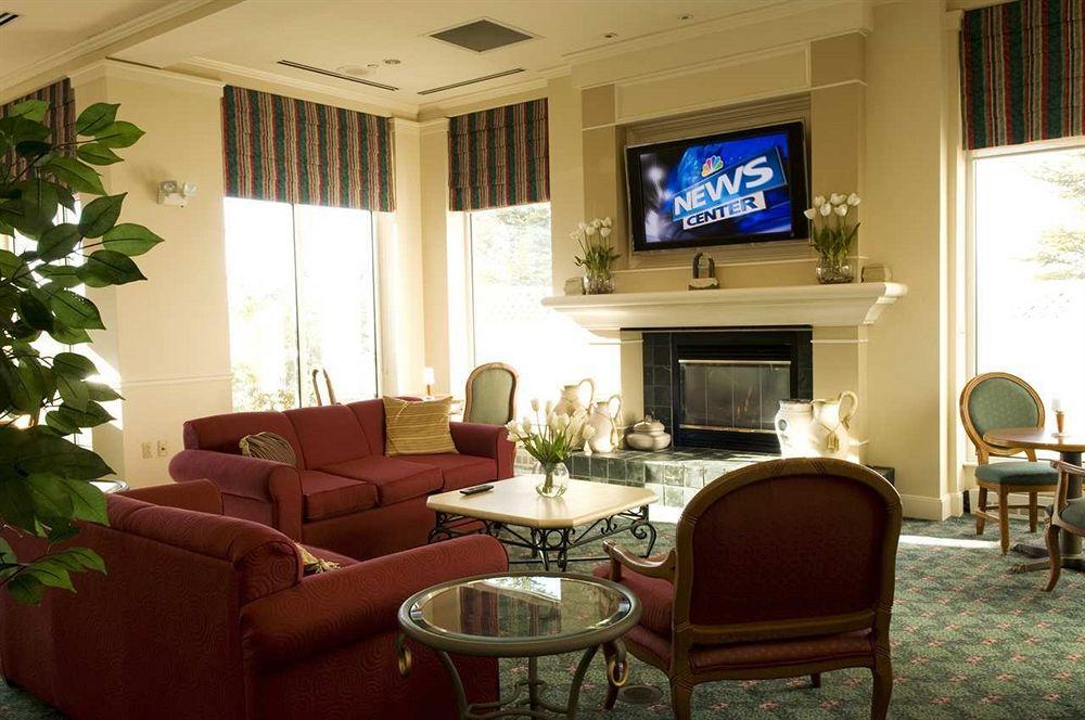 https://www.hotelsbyday.com/_data/default-hotel_image/0/4326/687748-74-z.jpg