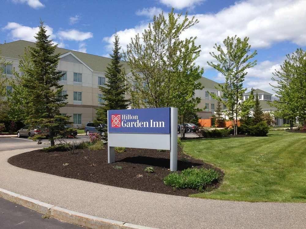 Hilton Garden Inn Portland Airport Day Use Rooms Hotelsbyday
