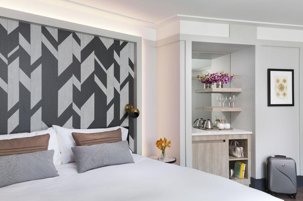 https://www.hotelsbyday.com/_data/default-hotel_image/0/4496/10635869-1-z.jpg