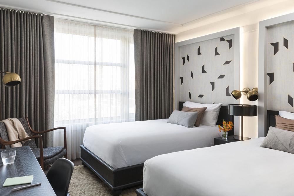 https://www.hotelsbyday.com/_data/default-hotel_image/0/4503/10635869-21-z.jpg