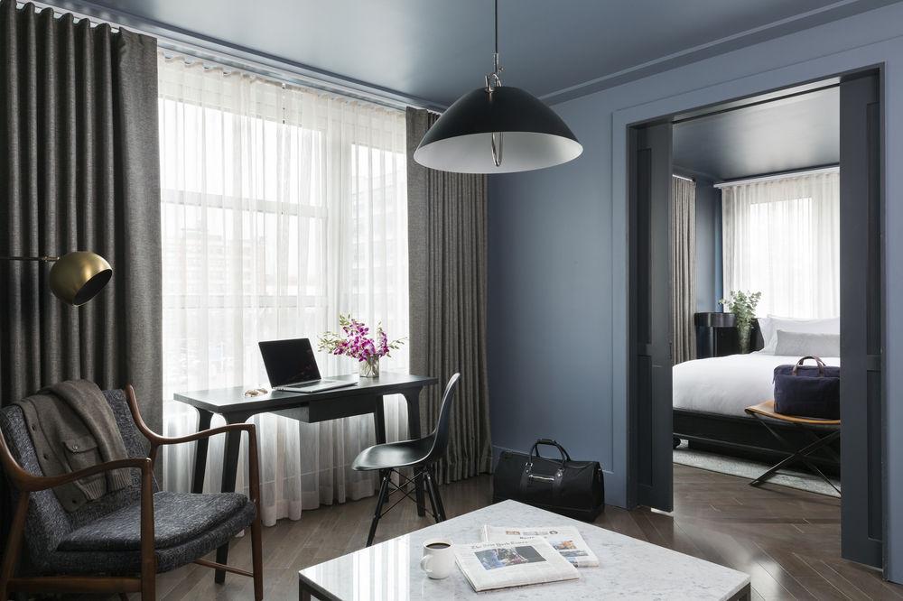 https://www.hotelsbyday.com/_data/default-hotel_image/0/4507/10635869-24-z.jpg