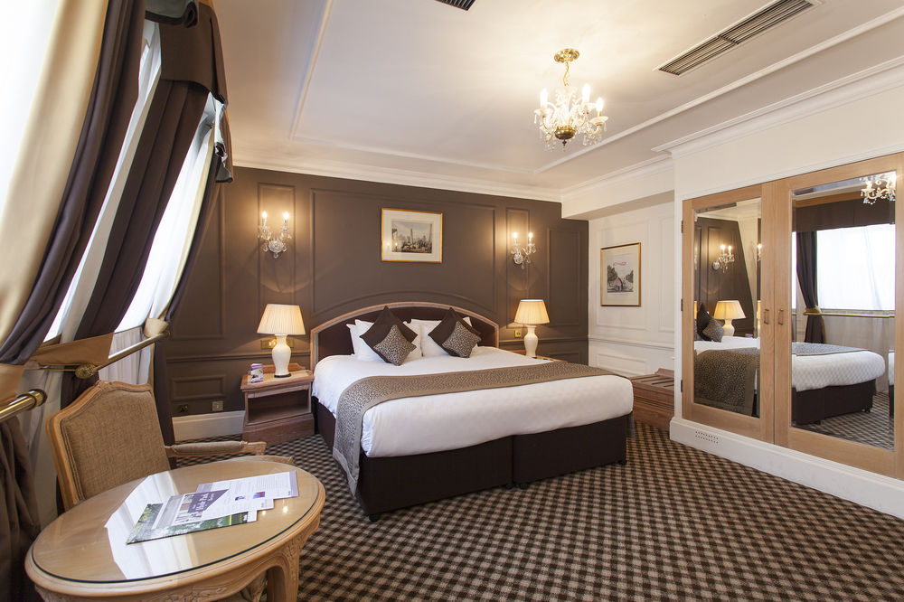 thistle hyde park hotel london day use rooms hotelsbyday. Black Bedroom Furniture Sets. Home Design Ideas