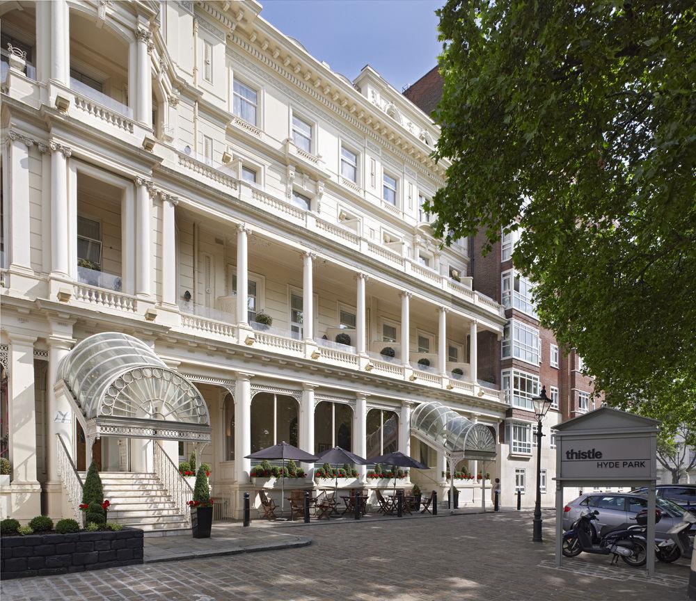 https://www.hotelsbyday.com/_data/default-hotel_image/0/4568/12332-3-z.jpg