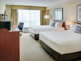 Hotel Radisson Hotel Kitchener Waterloo image