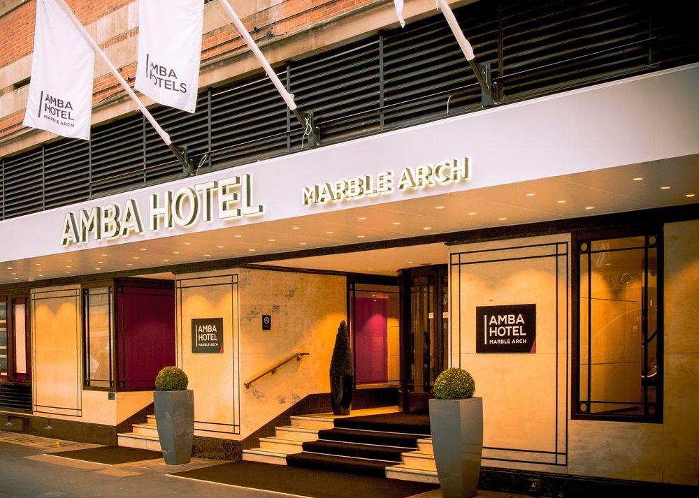 https://www.hotelsbyday.com/_data/default-hotel_image/0/4804/8704-330-z.jpg